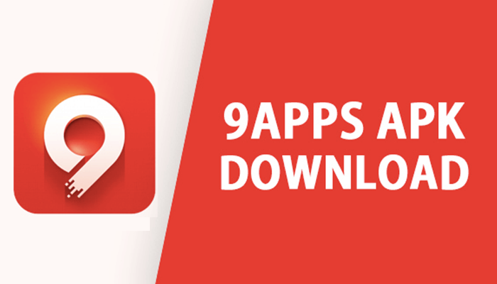 Features and Applications of 9apps