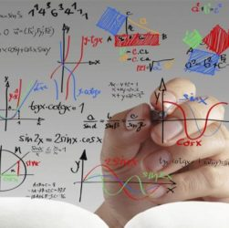 Math Formulas are Used in Daily Life