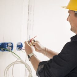 Roles of an Electrician