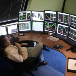 Master Price Action Trading Strategy